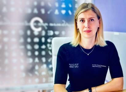 https://alpha-medical.com.ua/doctors/antonyuk-oksana-vladimirovna/