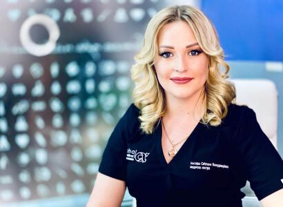 https://alpha-medical.com.ua/uk/doctors/svitalana/
