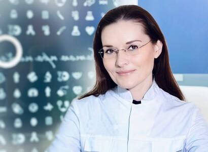 https://alpha-medical.com.ua/doctors/levchenko/