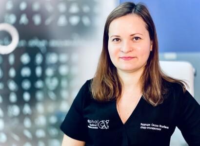 https://alpha-medical.com.ua/uk/doctors/yavdoshhak-oksana-vitaliivna/