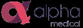 Багатопрофільна клініка АльфаМедікал