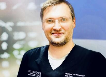 https://alpha-medical.com.ua/uk/doctors/sydorenko-oleg-vyacheslavovich/