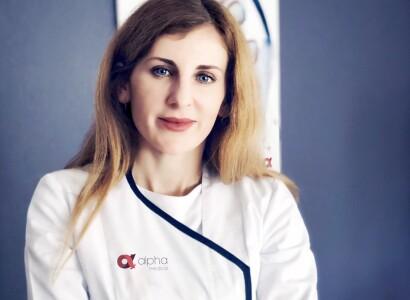 https://alpha-medical.com.ua/doctors/bulgakova-vera-nikolaevna/
