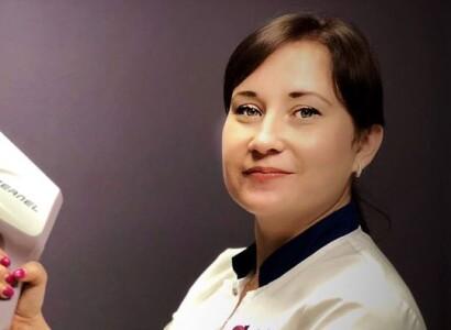 https://alpha-medical.com.ua/doctors/reznichenko-irina-valeriivna/