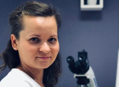 https://alpha-medical.com.ua/doctors/yavdoshhak-oksana-vitalevna/