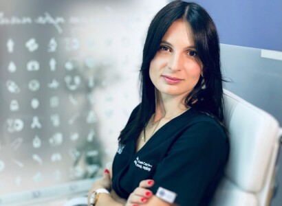 https://alpha-medical.com.ua/doctors/griczenko-anna-sergeevna/