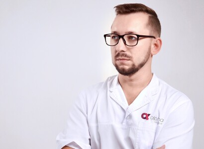 https://alpha-medical.com.ua/doctors/dushinskij-yurij-sergeevich/