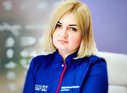 https://alpha-medical.com.ua/uk/doctors/palijchuk-valentyna-yaroslavivna/