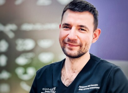 https://alpha-medical.com.ua/doctors/lazarenko-gleb-olegovich/