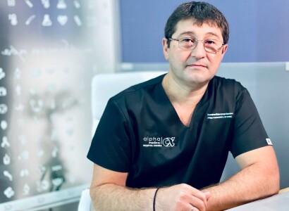 https://alpha-medical.com.ua/doctors/komarov-aleksandr-ivanovich/