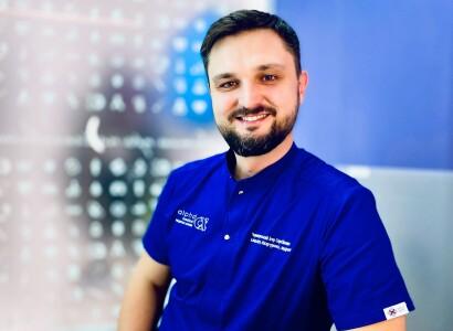https://alpha-medical.com.ua/uk/doctors/chornokulskij-igor-sergijovich-2/