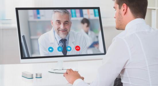 https://alpha-medical.com.ua/alpha-on-line-konsultacziya-vrachej/
