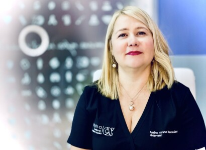 https://alpha-medical.com.ua/uk/doctors/anajko-nataliya-mikolaivna/