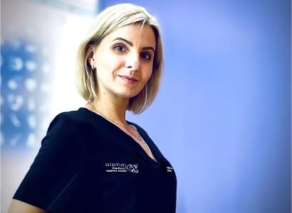https://alpha-medical.com.ua/uk/doctors/turchenyuk-mariya-volodimirivna/