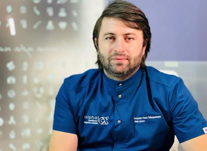 https://alpha-medical.com.ua/doctors/bakradze-levan-tejmurazovich/