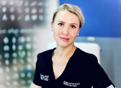 https://alpha-medical.com.ua/uk/doctors/goncharova-anastasiya-vitaliyivna/