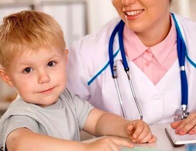 https://alpha-medical.com.ua/detskij-urolog/
