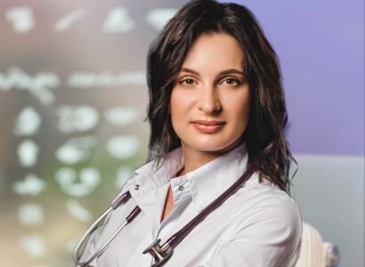 https://alpha-medical.com.ua/uk/doctors/gryczenko-anna-sergiyivna/