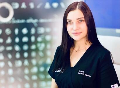 https://alpha-medical.com.ua/uk/doctors/olga-poczipuh-2/
