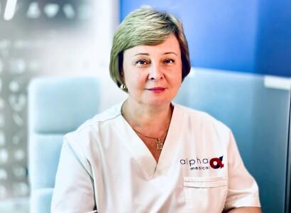 https://alpha-medical.com.ua/doctors/makarchuk-galina-vasilievna/
