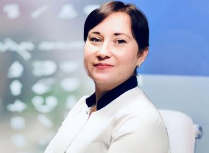 https://alpha-medical.com.ua/uk/doctors/reznichenko-irina-valeriivna-2/