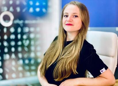 https://alpha-medical.com.ua/uk/doctors/irina-menzelevska/