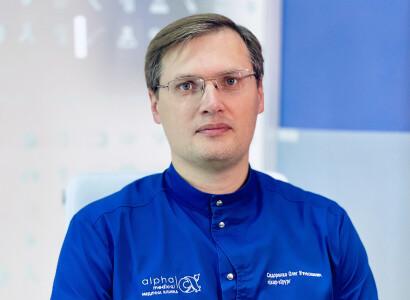 https://alpha-medical.com.ua/doctors/sidorenko-oleg-vyacheslavovich/
