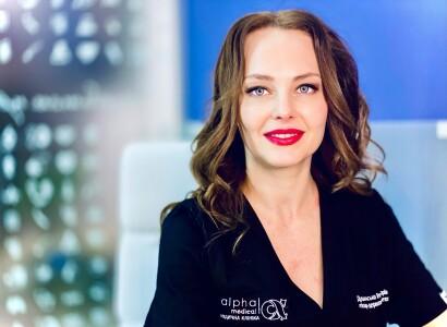 https://alpha-medical.com.ua/uk/doctors/dushiska-tetyana-grigorivna/