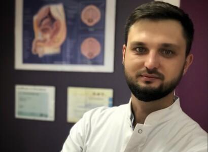 https://alpha-medical.com.ua/doctors/chornokulskij-igor-sergijovich/