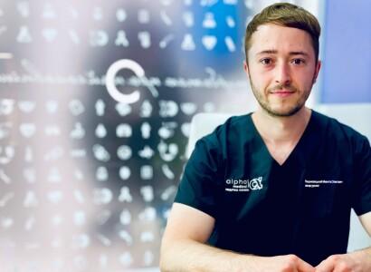 https://alpha-medical.com.ua/doctors/vishneveczkij-nikita-olegovich/