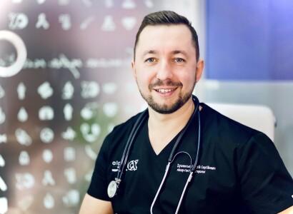 https://alpha-medical.com.ua/uk/doctors/dushinskij-yurij-sergijovich/