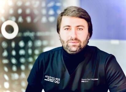 https://alpha-medical.com.ua/uk/doctors/bakradze-levan-tejmurazovich-likar/