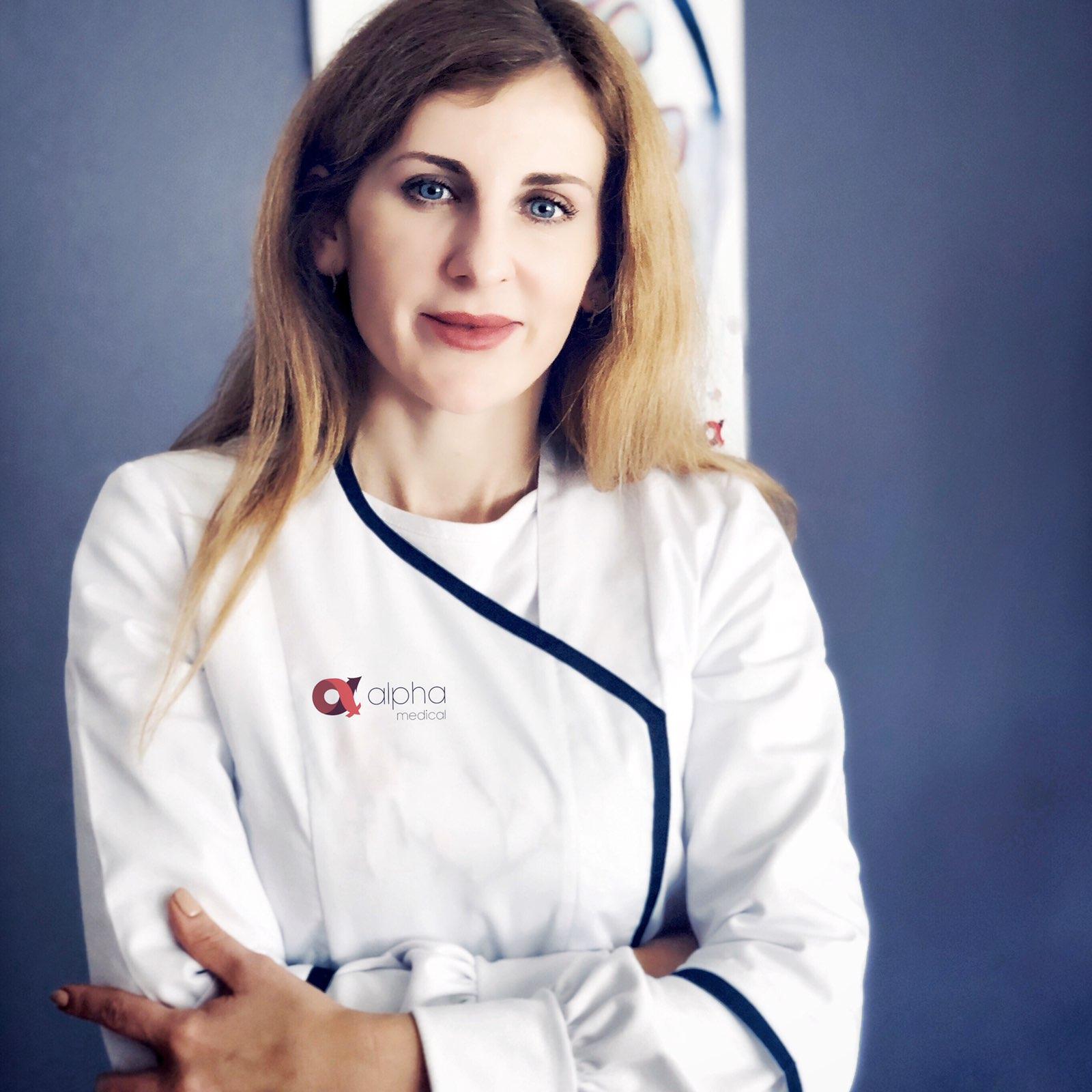 Фото Булгакова Вера Николаевна