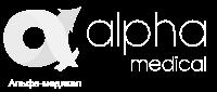 АльфаМедикал - Многопрофильная клиника - Аlpha-medical.com.ua